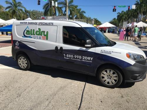 Events Next Weekend In Delray Beach
