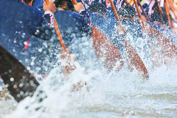 most fun water sports in florida