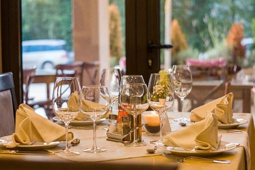 Restaurant 449952 340