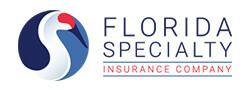 Fsic Logo