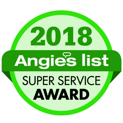 Angies List Super Service 2