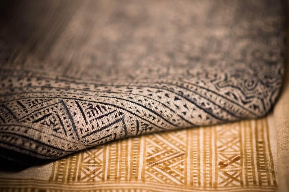 Carpet Min