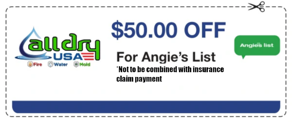 Coupon For Angies List