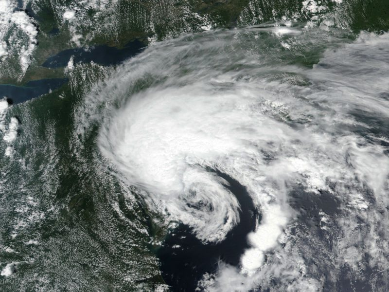 everything you need to know about tropical storm fay