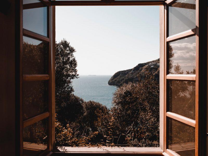 Will Opening Windows Reduce Mold