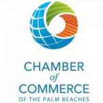 Chamber Of Commerce Member